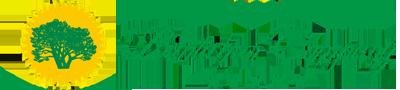 Arganöl-Selection - Ihr Spezialist bundesweit-Logo